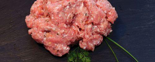 Carn Picada