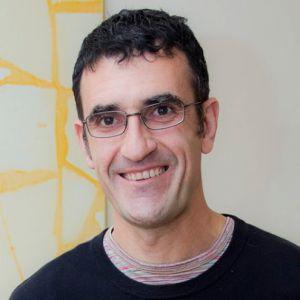 ALEX PEREZ CABALLERO